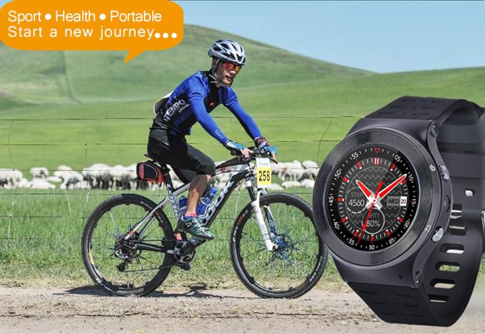 s99 watch 20