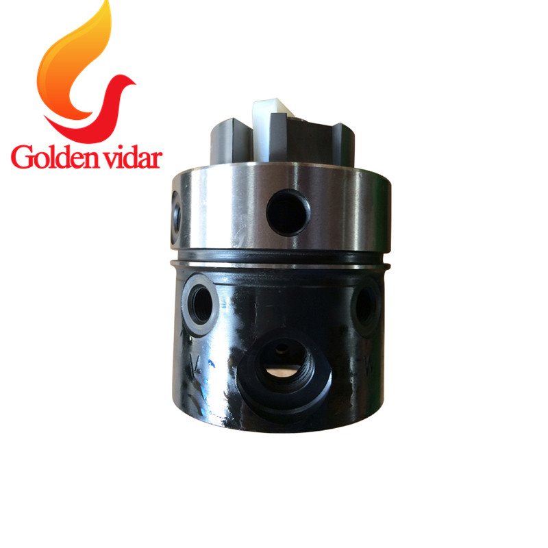 7180-645L best quality DPA rotor head 7180-645L fuel injection pump head rotor with Rotor 344L, Sleeve 652 and Shell 649A7180-645L best quality DPA rotor head 7180-645L fuel injection pump head rotor with Rotor 344L, Sleeve 652 and Shell 649A