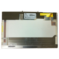 LALAWIN LTN170CT08 LTN170CT08 D01 fit for DELL Laptop Lcd Screen Panel 1920*1200 LVDS 40pins