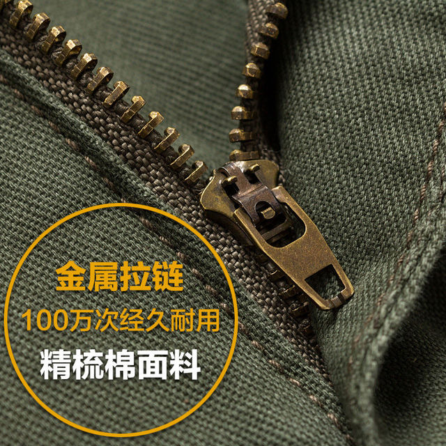 Cargo Pants Men Combat SWAT Army Military Pants Cotton Many Pockets Stretch Flexible Man Casual Trousers  Plus Size 28- 38 40 20