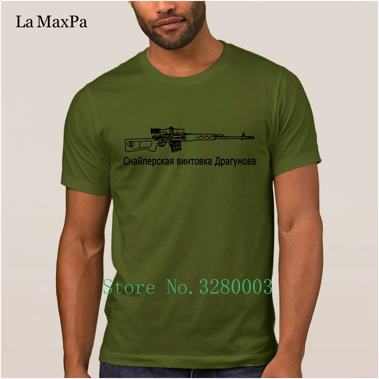 Order custom military shirts rushordertees com