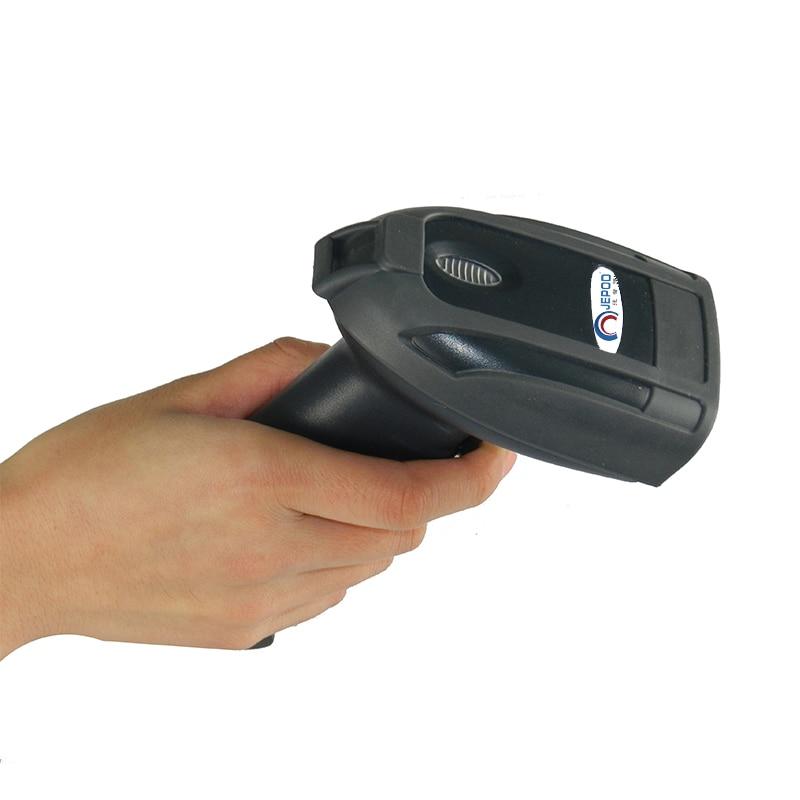 China handheld barcode Suppliers