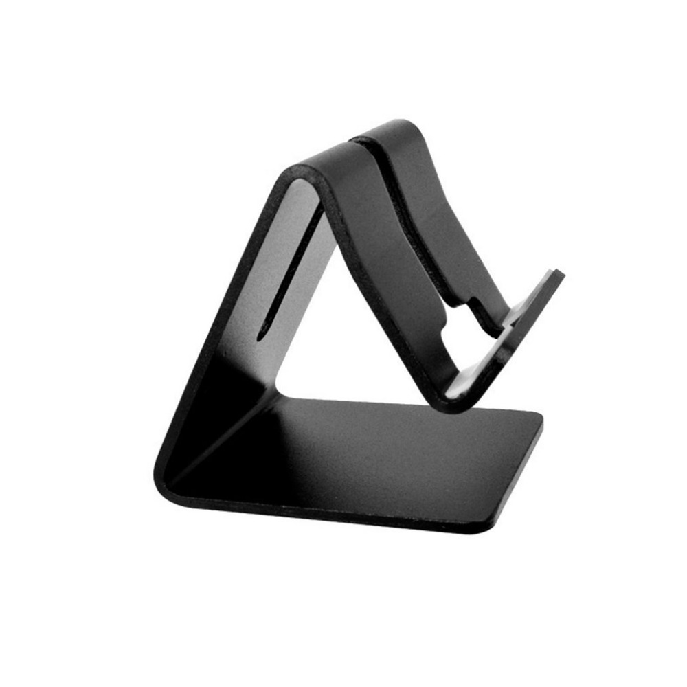 desk samsung for holder product stand aluminum nintendo image iphone switch ipad products and metal universal