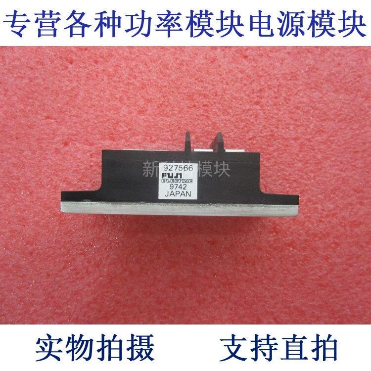 927566 300A300V Darlington forklift module the mg300n1fk2 300a1100v darlington module