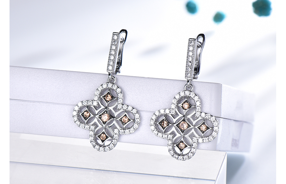 UMCHO  925 sterling silver  for women S028Z-1-pc (6)
