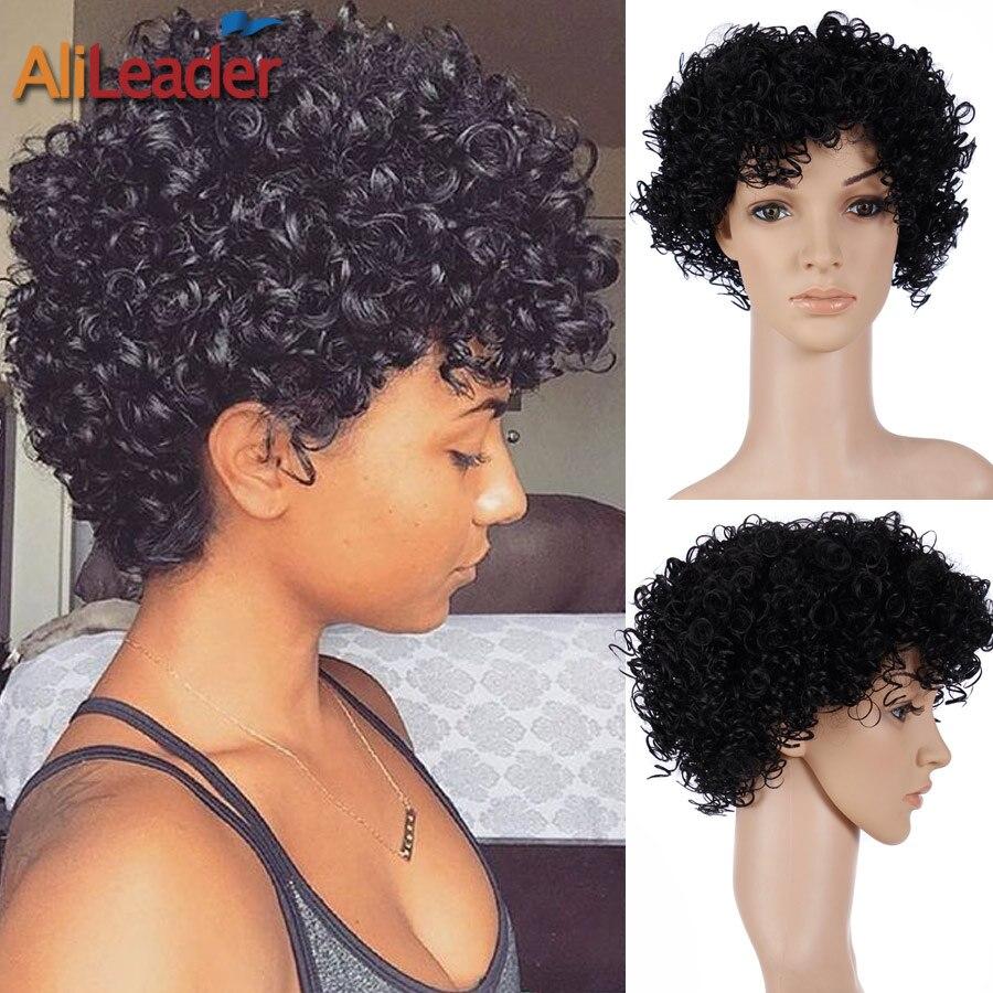 Curly Wigs aff4c7e1a7
