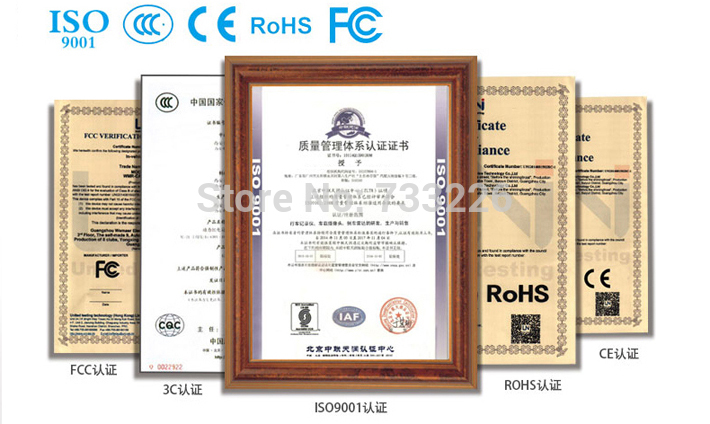 Car for NISSAN RearView 20