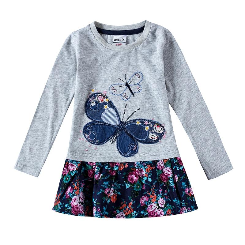 novatx-H5460-girls-frock-children-clothes-butterfly-kids-dresses-girls-nova-baby-clothing-autumn-kids-wear-child-girl-dresses-3
