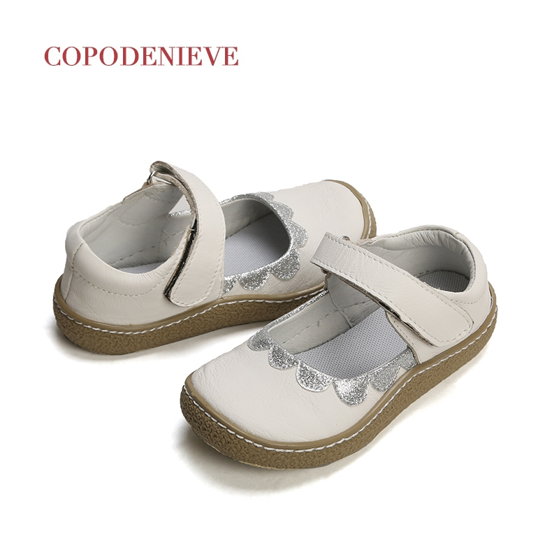 COPODENIEVE Bosa branded canvas shoes for kids custom kiss printed girls casual shoes boy lip printed children barefoot sneake