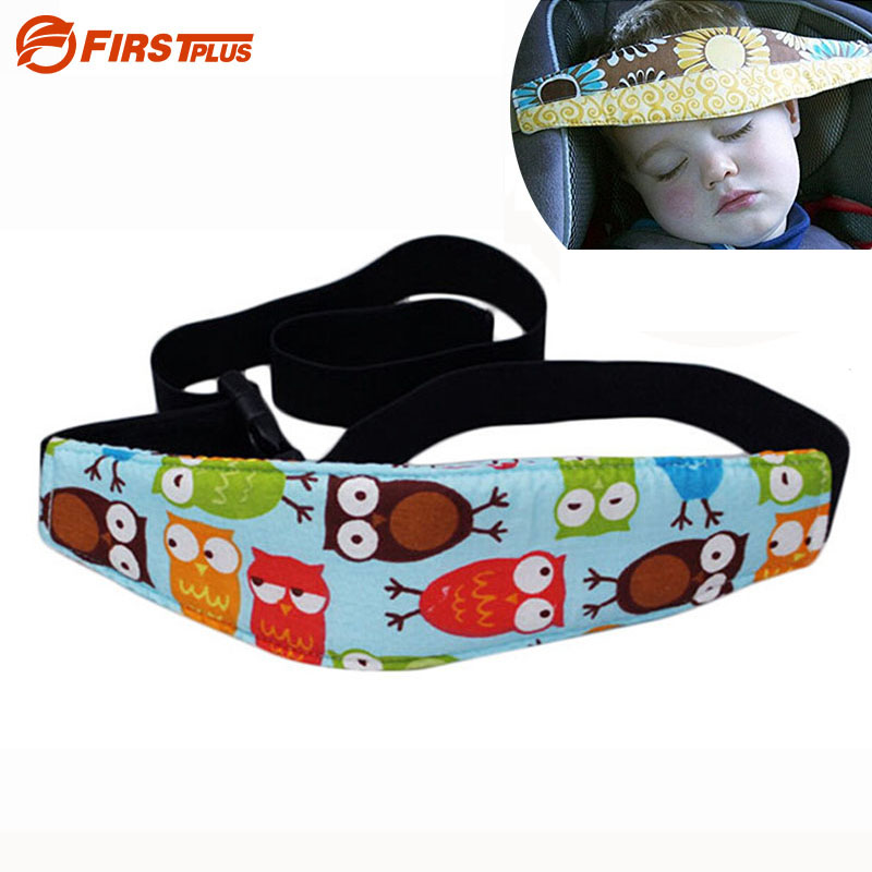 Регулируемое детское сиденье для автомобиля  180 см  положение сна  подголовник  поддержка головы во сне  подушка для крепления детских сиден... title=