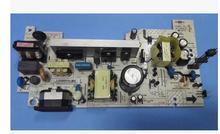 Projetor Acessórios de fornecimento de energia eléctrica para BenQ MS504/MX505/MS506/MX507/MS3081 +