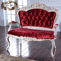 french provincial living room furniture-classic italian furniture