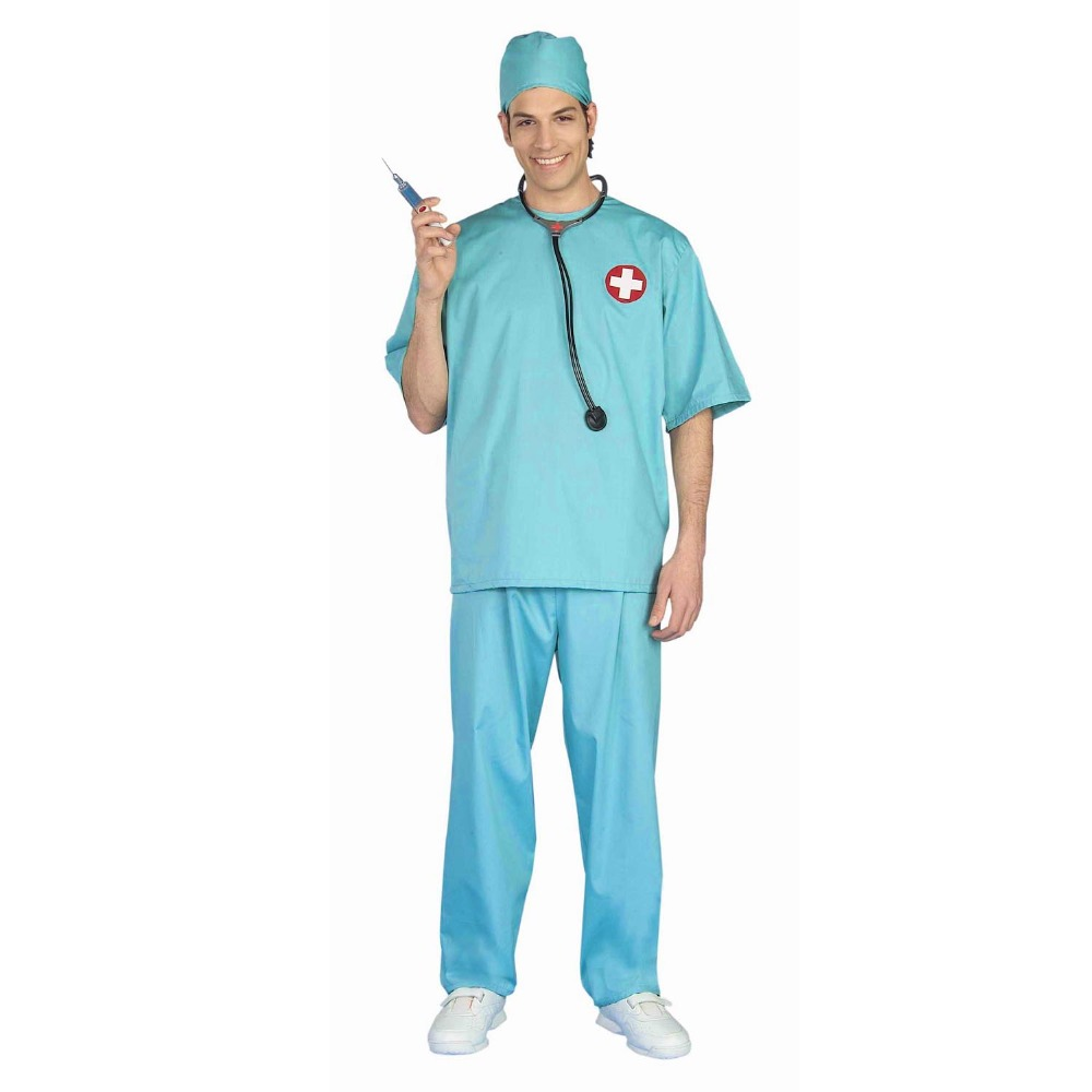 halloween scrub tops - Halloween Scrubs Uniforms