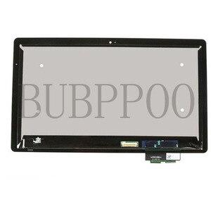 Новый ЖК-дисплей сенсорный экран дигитайзер замена сборка для Acer Iconia Tab W700 B116HAT03.1 11,6 ''1080 P