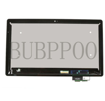 New LCD Display Touch Screen Digitizer Replacement Assembly For Acer Iconia Tab W700 B116HAT03.1 11.6'' 1080P