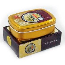 цены Jintaikang Ma Ointment Heel Fracture Heel Dry Handicap Cream Cream Hand Cream Fracture Heel Peeling