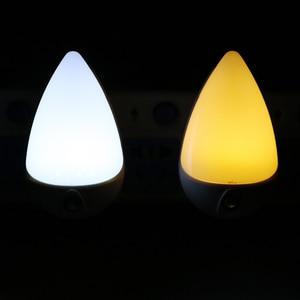 Image 3 - ITimo lampe intelligente pour chambre denfant, lampe murale à LED, avec prise deau, avec prise ue 1W, Rotation à 90 degrés