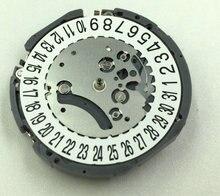 GENUINE JAPAN VK  VK64A VK64 quartz chronograph movement NEW