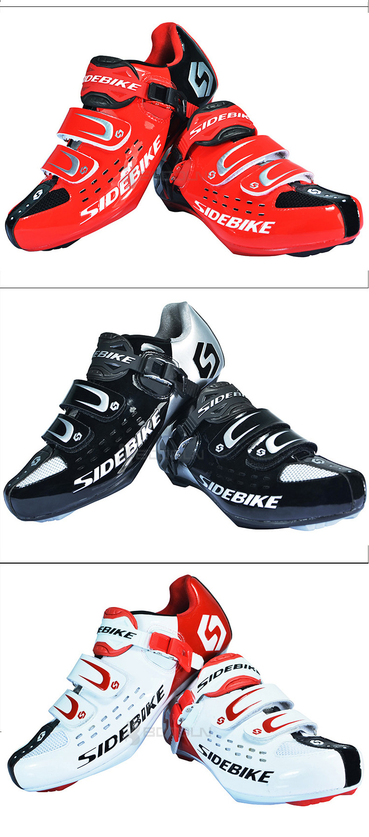 cycling shoes amazon