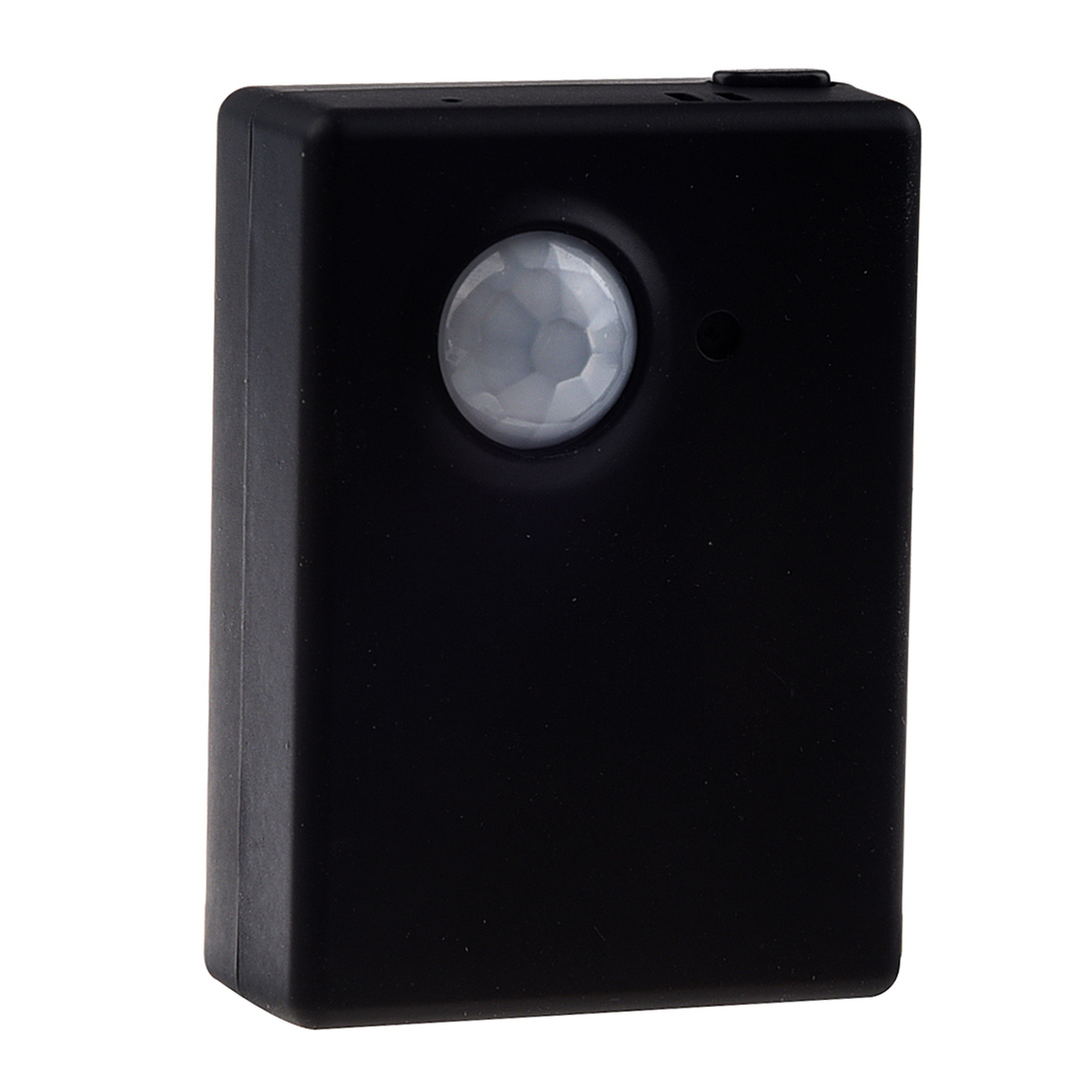 Wireless PIR Infrared Sensor Motion Detector GSM Alarm MMS Monitor Alert mignon pir mini gsm camera alarm system wireless infrared motion detector sensor autoanswer anti theft sms mms gsm alarm system
