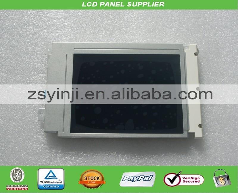 4.7 lcd ekran LM3200814.7 lcd ekran LM320081