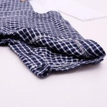 Kids Baby Boy Clothing Set Long Sleeve