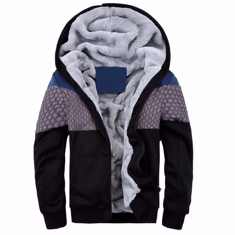 European-Fashion-Bomber-Mens-Vintage-Thickening-Fleece-Jacket-2016-Autumn-Winter-Designer-Famous-Brand-Male-Slim
