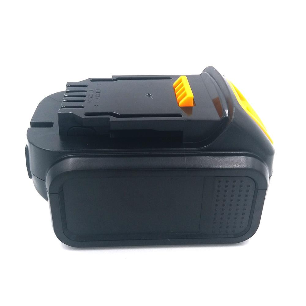 power tool battery Dew 14.4C 3000mAh DCB140-XJ, DCB140,DCD735L2,DCF835C2,DCF835L2,DCL030 XR,DCD936L2