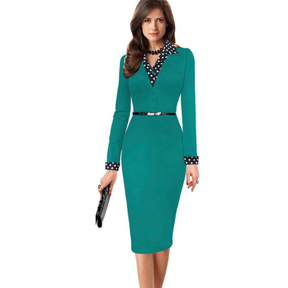 Online australia what Chevron Print Back Slit Bodycon Dress orleans holiday virginia