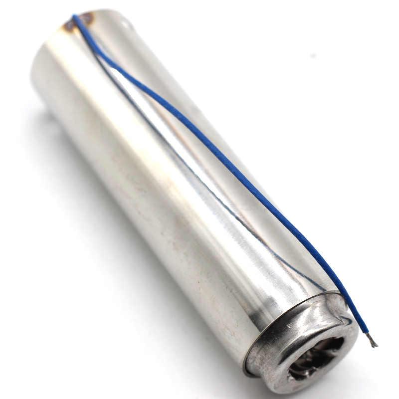 Тепловые пушки горячего воздуха Фен паяльник картридж для 858 858D 8858 8586 878 BGA паяльная станция инструмент для демонтажа