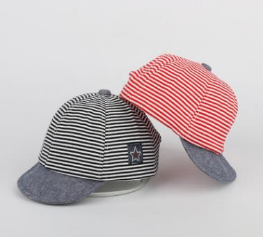 2018 Fast shipping Brandi s Tui style P1-P8 the summer sun hat simple leisure hat edge folding washing basin hat cap summer can be folded anti uv sun hat sun protection for children to cover the sun with a large cap on the beach bike travel