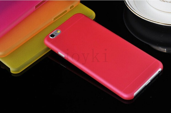 case for iphone6 4.7 inch-5