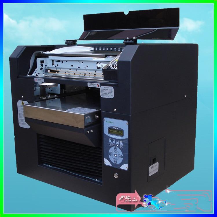 Printer For Cake Images : Food printer /cake color printer/chocolate printer/coffee ...