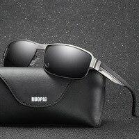 The latest comfortable wide mirror frame men's sunglasses, metal successful business model sunglasses, UV 400 sunglasses SSD