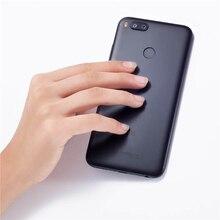 Global Version Xiaomi Mi A1 MiA1 Mobile Phone 4GB RAM 64GB ROM Octacore