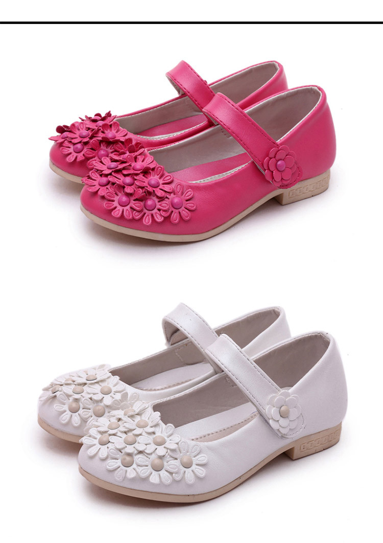 shoes leather students brand 9