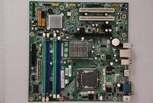 64Y9766 M58 M58P Motherboard System Board
