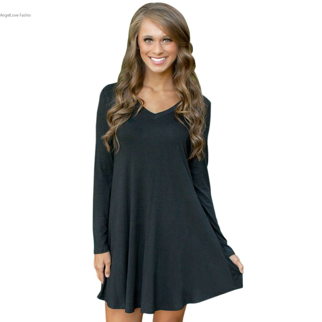Compare Prices on Woman Winter Fashion Wear- Online Shopping/Buy ...
