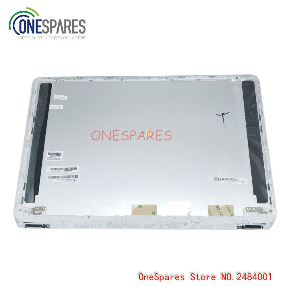 Sülearvuti LCD tagakülje kaaned HP Pavilion Envy M6 M6-1000 seeria - Sülearvutite tarvikud - Foto 3