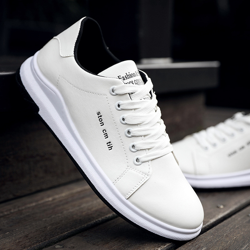 Mode 4 Chaussures De Hommes Ceinture Nouveaux Et Avec Printemps Doux 3 Sport Casual 1 D'été Respirant 2 qwx4Z17