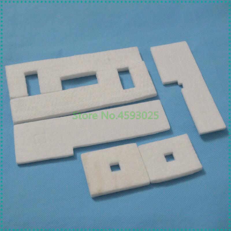 Pojemnik na zużyty tusz zmywak do projektora Epson L300 L301 L303 L310 L313 L350 L351 L353 L360 L365 L111 L110 L120 L210 L211 ME101 ME303 ME401