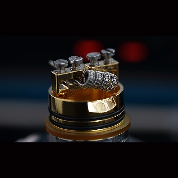 desire_mad_dog_rda_3_