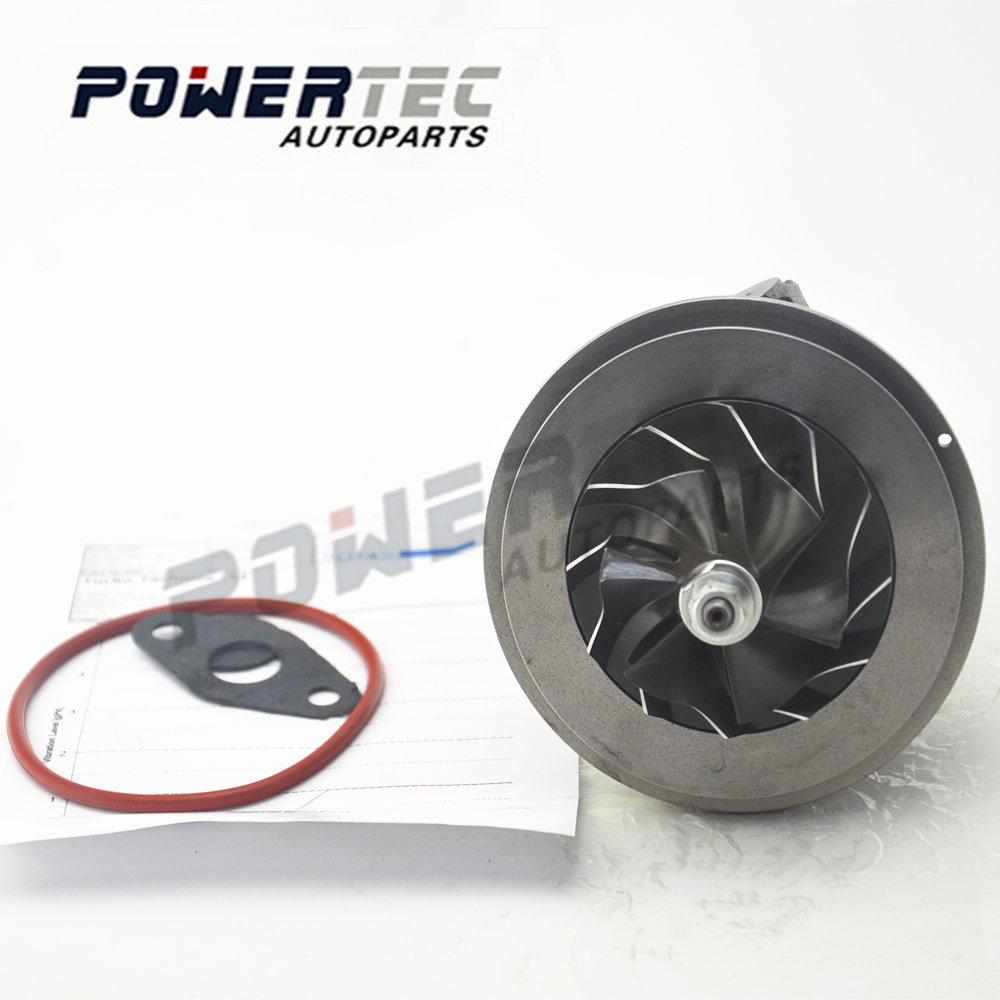 Turbo core parts CHRA For Saab 9000 2,3 AERO 220HP / 224HP / 162KW / 165KW B234R 1993 TD04HL-15T-6 49189-01700 4918901700 828113