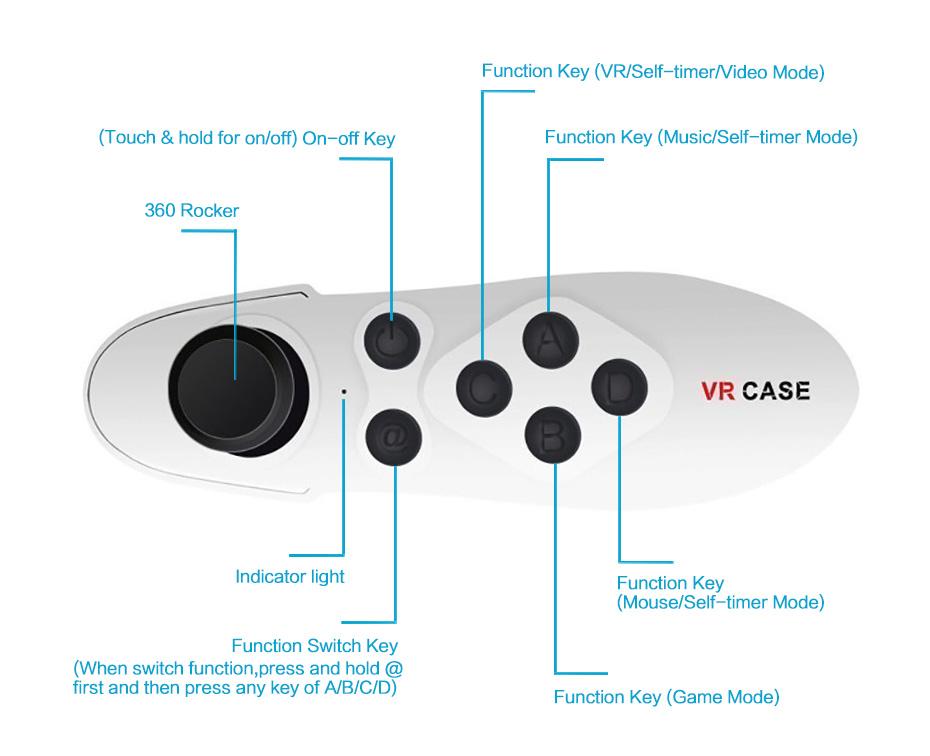 VR-3D_06