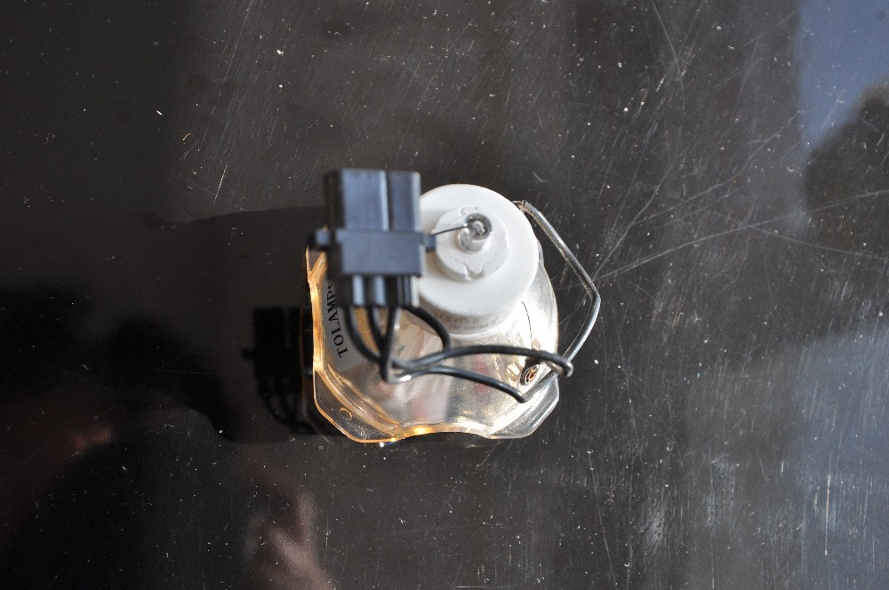 Original Bare NSHA330W Replacement Projector Lamp 610 346 9607.POA-LMP136/;DONGWON LMP136 ; 610-346-6907 / LMP136 series sanyo 610 346 9607 poa lmp136 original replacement lamp for plc xm150 xm150l wm5500 wm5500l zm5000l