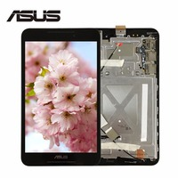 Srjtek For Asus Fonepad 8 FE380 FE380CG FE380CXG K016 ME380 LCD Display Matrix Screen Touch Panel