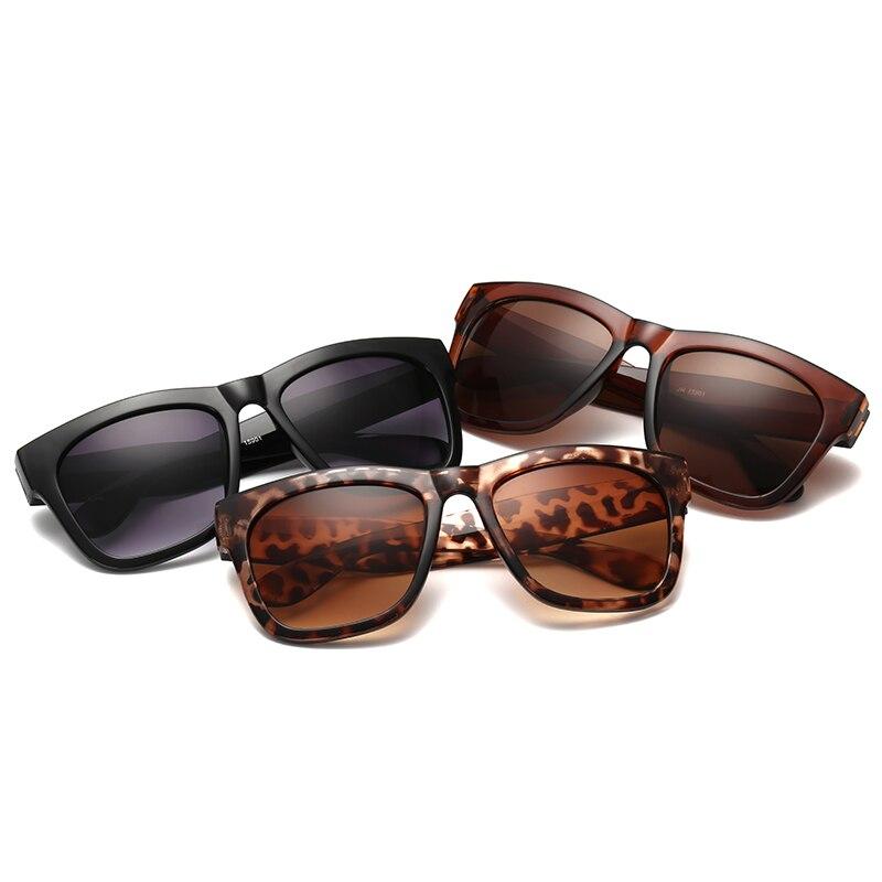 20190b85d9d5 Aliexpress.com : Buy Hindfield Women Brand Designer Sunglasses Outdoor  Shades Dark Glasses Female Eyeglasses Driving Sun Glasses from Reliable brand  sun ...