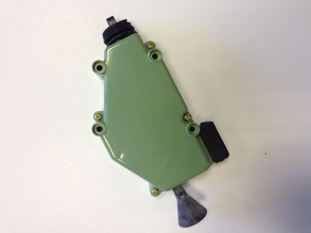 4pcs Door Lock Motor Actuator Stellmotor For VW Transporter T4-7D0959781A