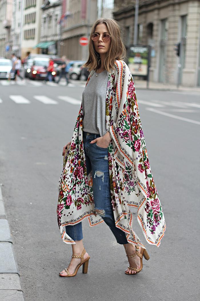 HTB1btDHPpXXXXbeapXXq6xXFXXXo - Kimono Knits Cape Cardigan Blusa Feminina Casual Shirts
