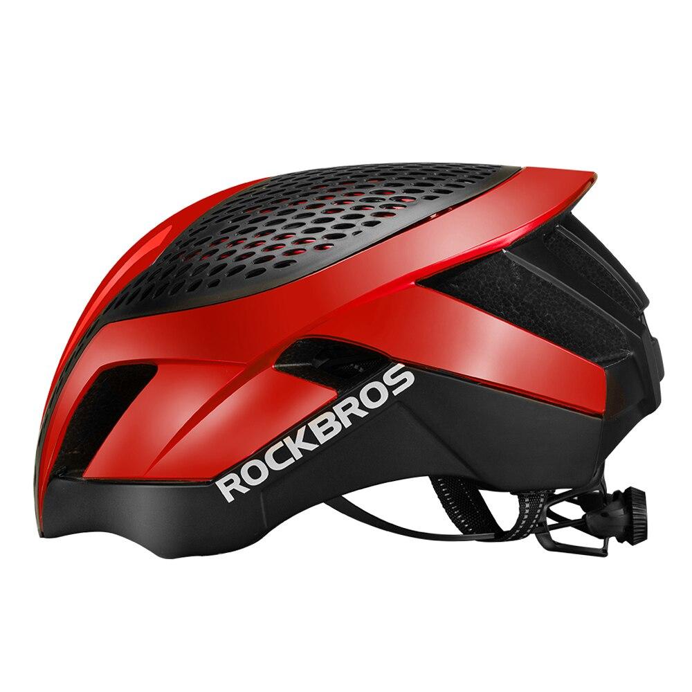 ROCKBROS Kinder Helm Cartoon Tier Projekt Helm Radfahren Ausrüstung Ultraleicht Mädchen Skateboard Sicherheit Kappe Jungen Roller Helme